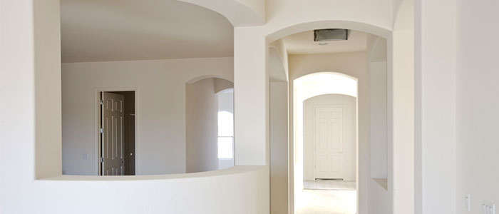About Regal Drywall  Seattle drywall installation